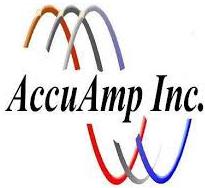 accuamp logo