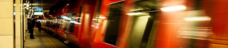 transitcom rail solutions
